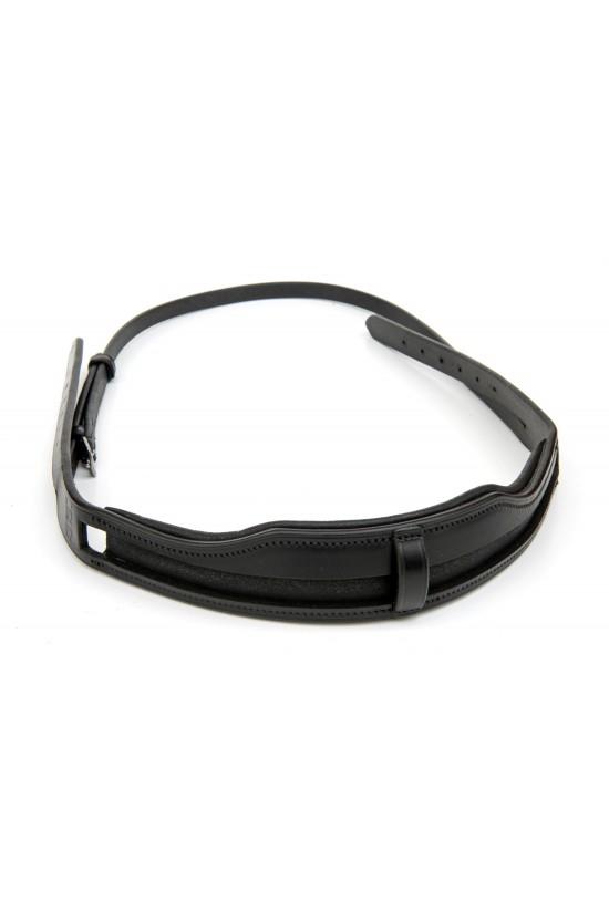 EB Cut Back Comfort Double Headpiece